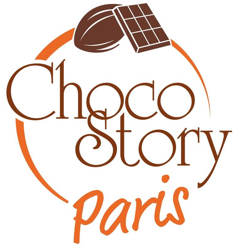 logo_choco_story_paris_musee_du_chocolat_1596534587