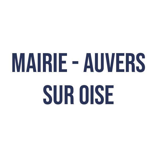mairieauverssuroise_1596709322