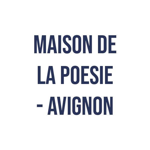 maisondelapoesieavignon_1598877925