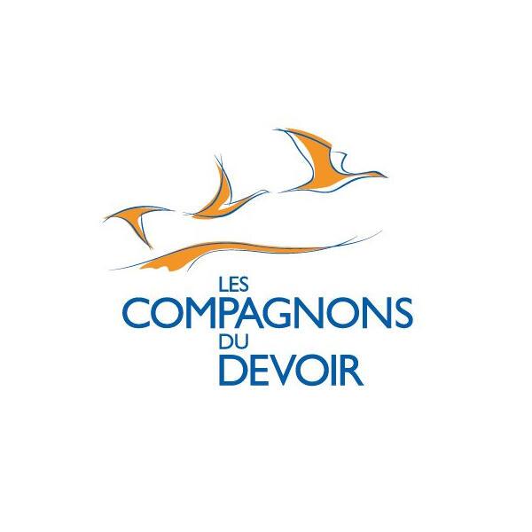maisondeparisdescompagnonsdudevoir_1598887122