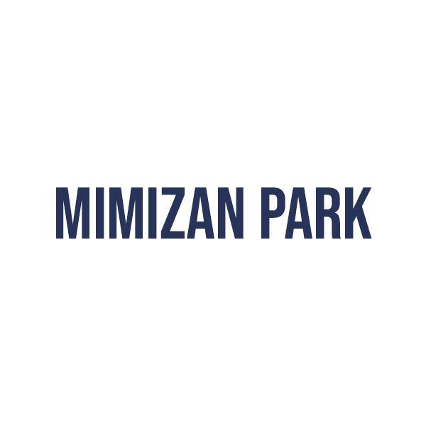 mimizanpark_1596641141