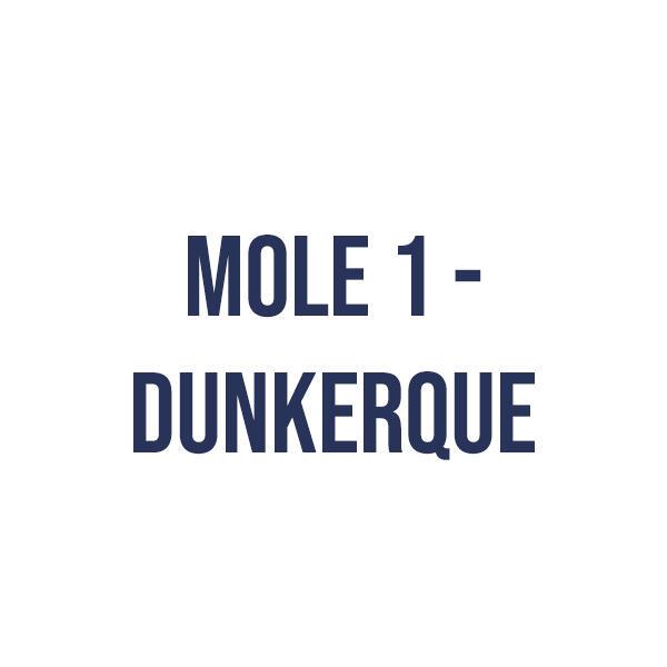 mole1dunkerque_1598865402