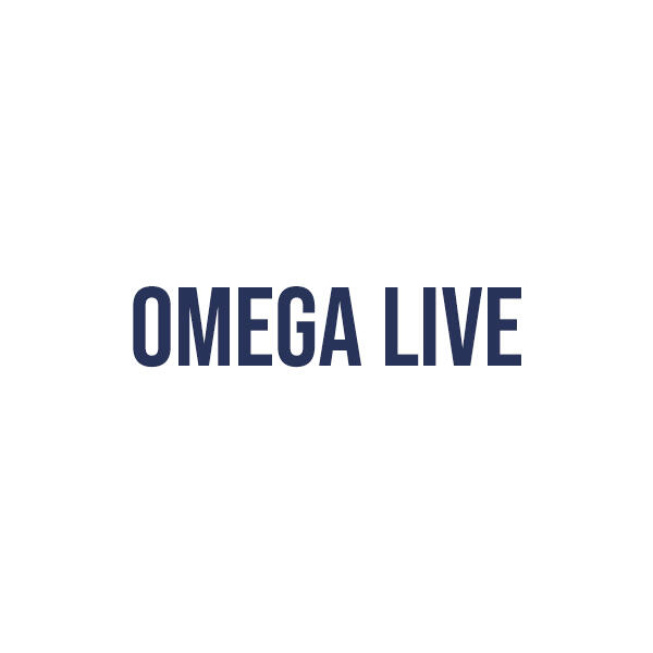 omegalive_1598878011