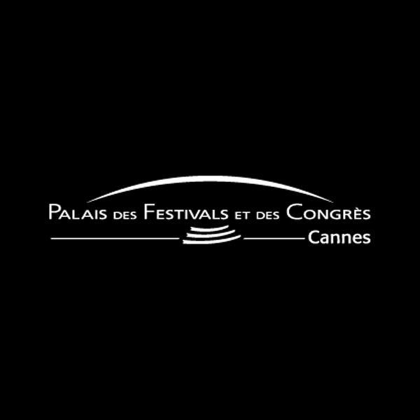 palaisdesfestivalsetdescongres_1598863212