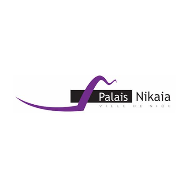 palaisnikaia_1598863319