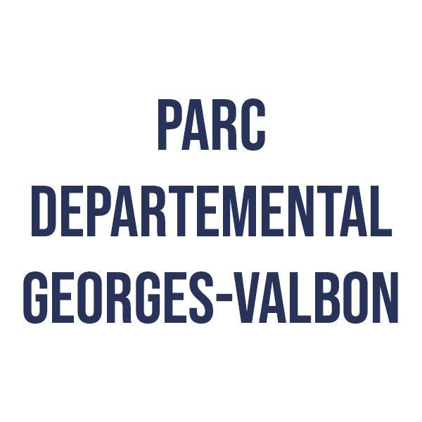 parcdepartementalgeorgesvalbon_1598880754