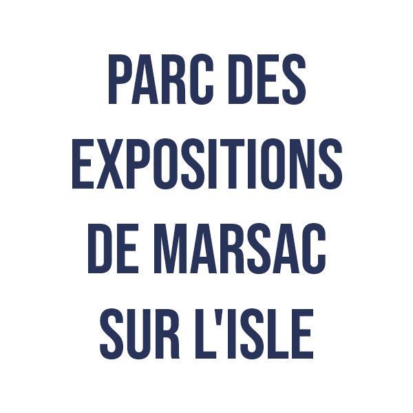 parcdesexpositionsdemarsacsurlisle_1596702887