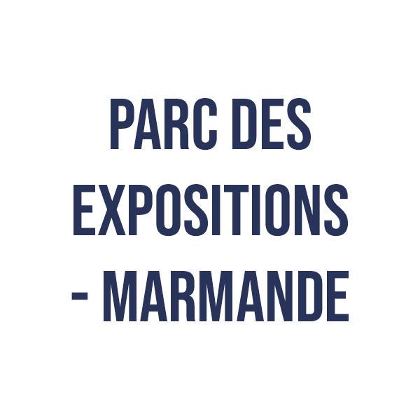 parcdesexpositionsmarmande_1596637544