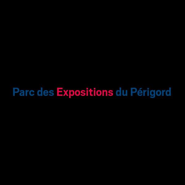 parcdesexpositionsperigueux_1596637336