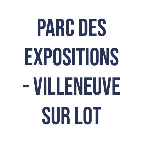 parcdesexpositionsvilleneuvesurlot_1596636443