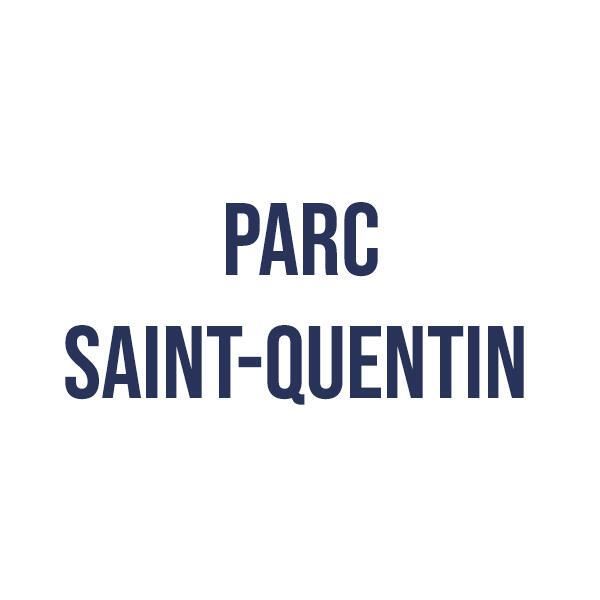 parcsaintquentin_1596616031