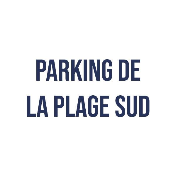 parkingdelaplagesud_1596641017