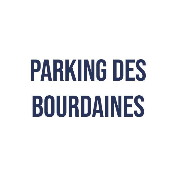 parkingdesbourdaines_1596641400