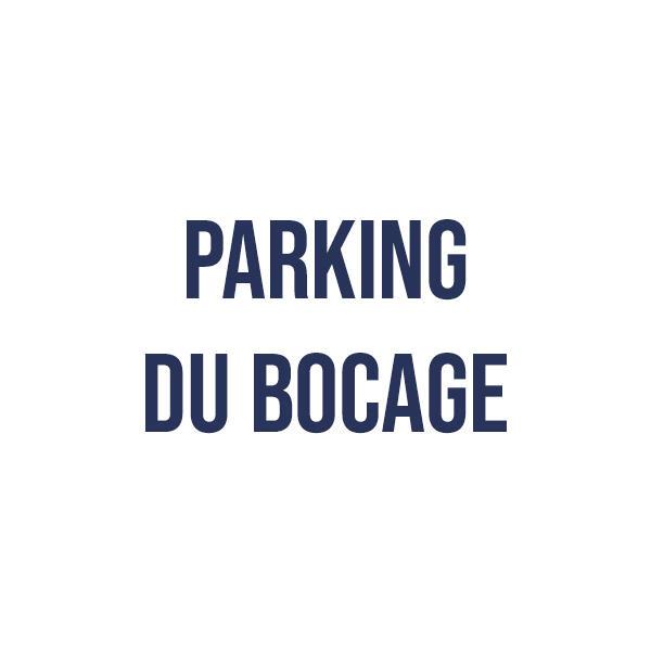 parkingdubocage_1596640568