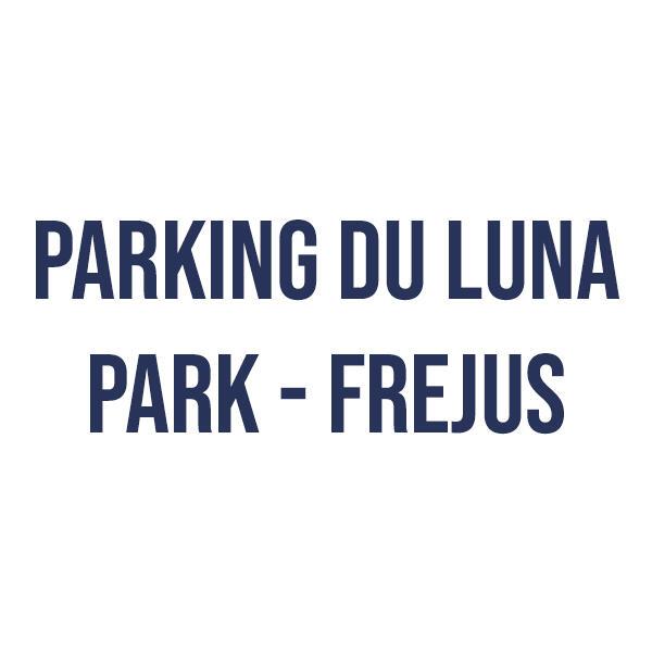 parkingdulunaparkfrejus_1598863158