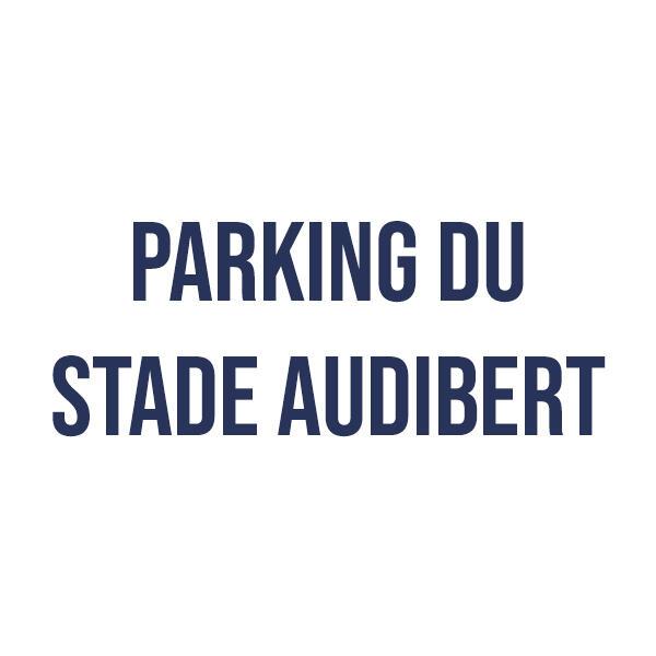 parkingdustadeaudibert_1596720529
