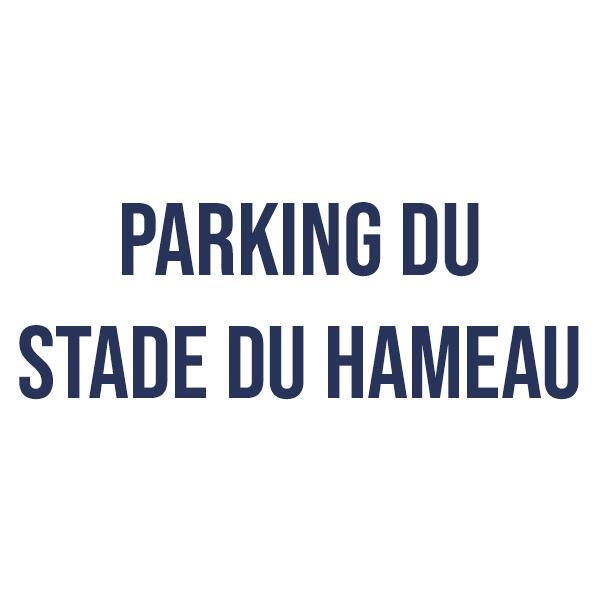 parkingdustadeduhameau_1596641051