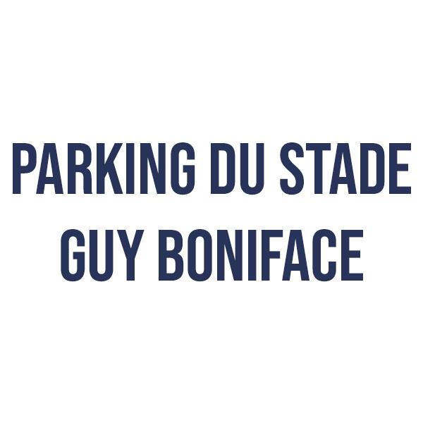 parkingdustadeguyboniface_1596641102