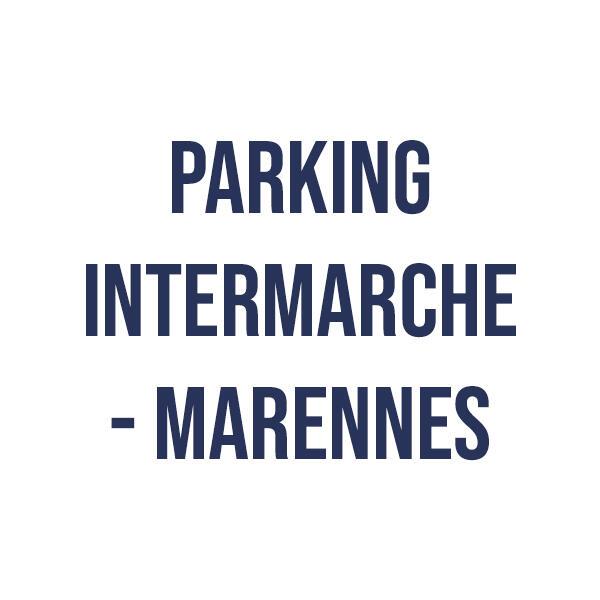 parkingintermarchemarennes_1596706342