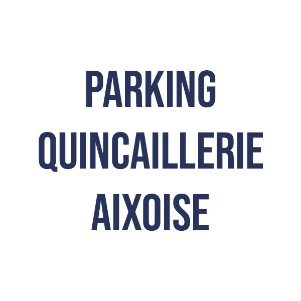 parkingquincaillerieaixoise_1596706232