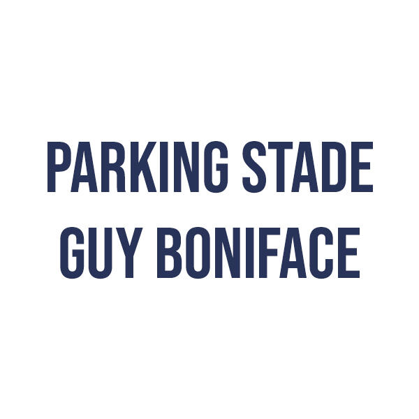parkingstadeguyboniface_1596702422