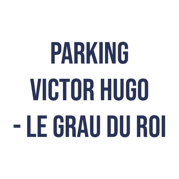parkingvictorhugolegrauduroi_1598867570