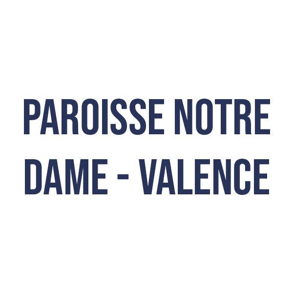 paroissenotredamevalence_1596703994