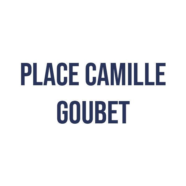 placecamillegoubet_1596642076