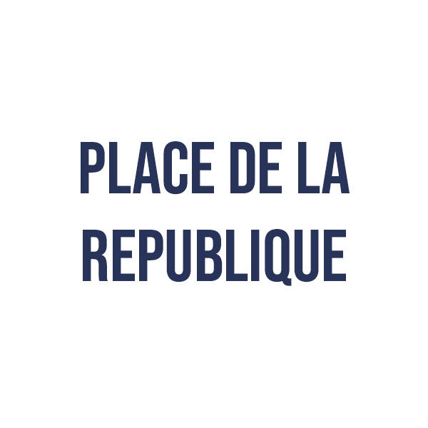 placedelarepublique_1598863571