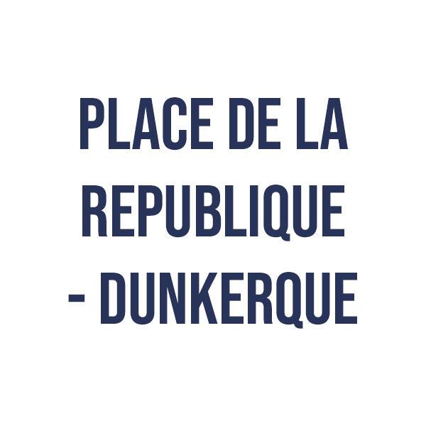 placedelarepubliquedunkerque_1598865413