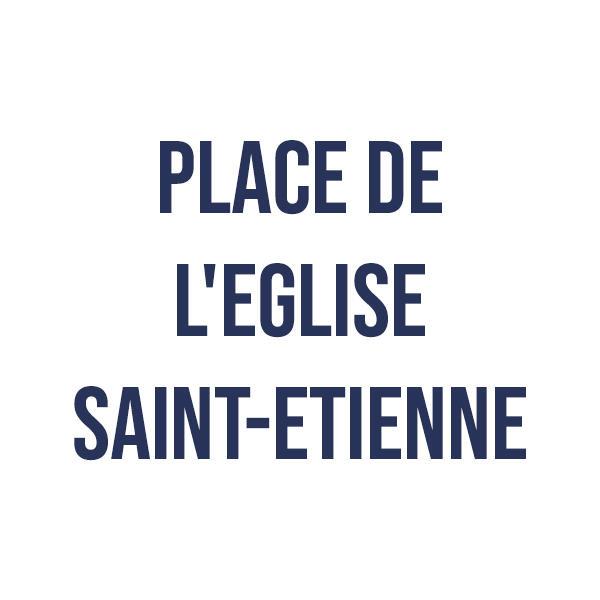placedeleglisesaintetienne_1596702383