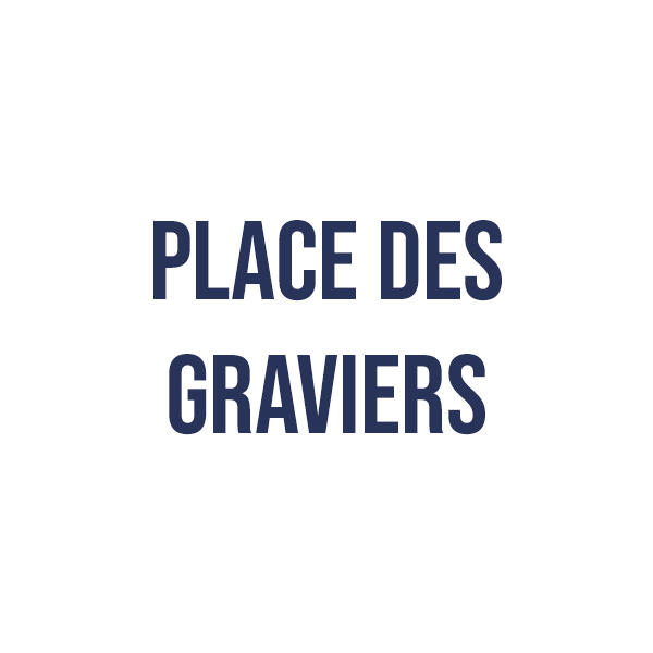 placedesgraviers_1596636718