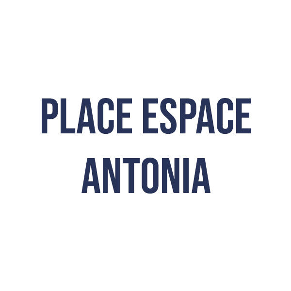 placeespaceantonia_1596615988