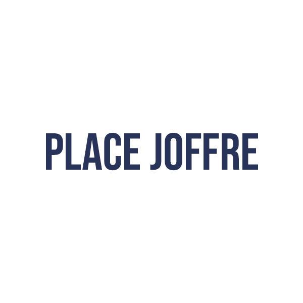 placejoffre_1598880773