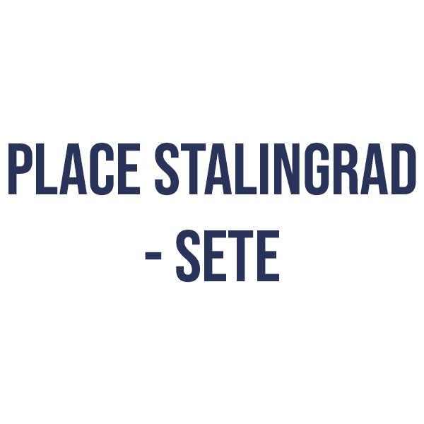 placestalingradsete_1598865839