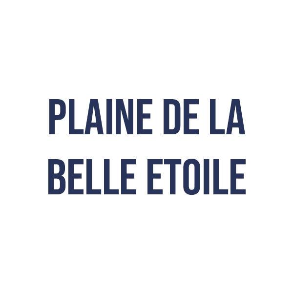 plainedelabelleetoile_1596720602
