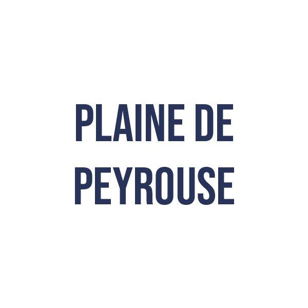 plainedepeyrouse_1596706417