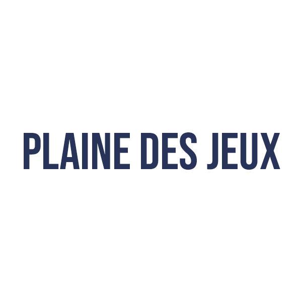 plainedesjeux_1598879356