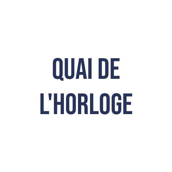 quaidelhorloge_1598867953