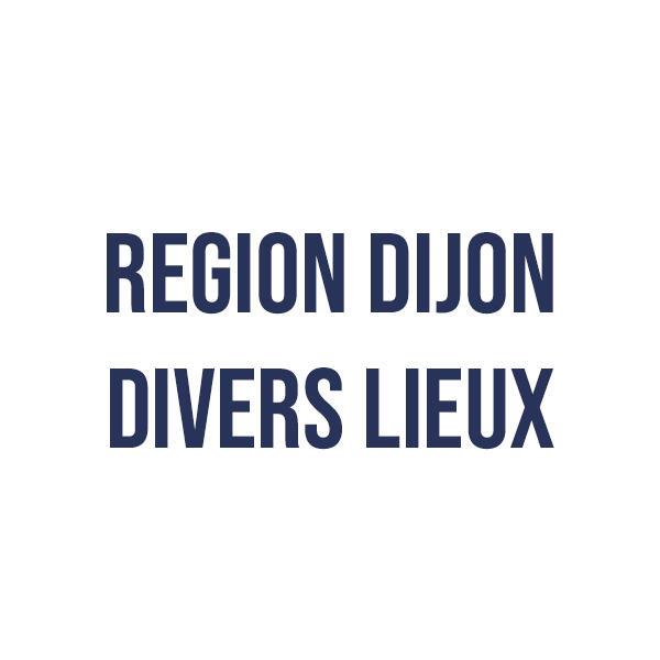 regiondijondiverslieux_1596620119