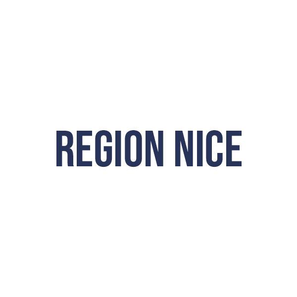 regionnice_1598885771