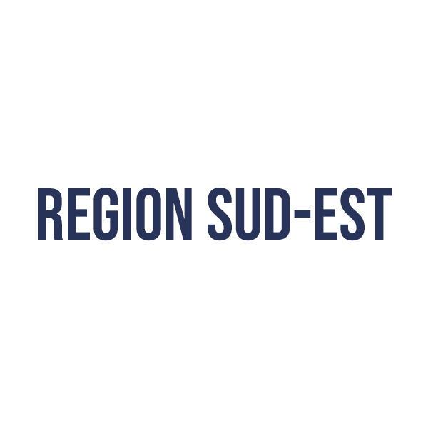 regionsudest_1598885791