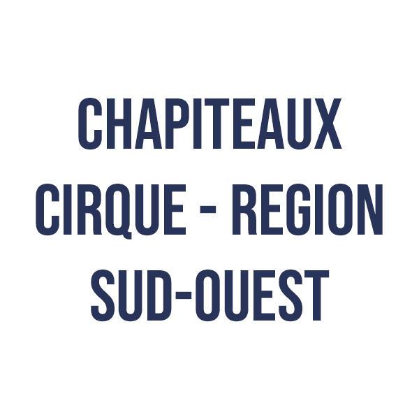 regionsudouest_1596641912