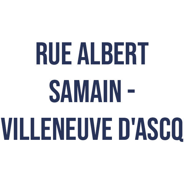 ruealbertsamainvilleneuvedascq_1596616299
