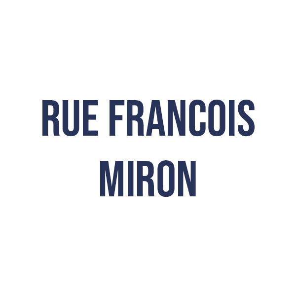 ruefrancoismiron_1596723445