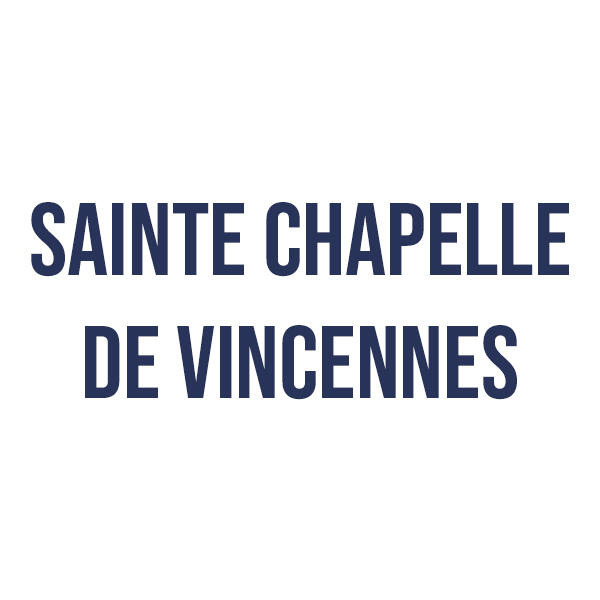 saintechapelledevincennes_1596706365