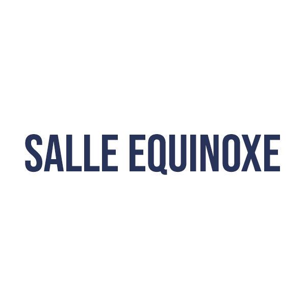 salleequinoxe_1596615862