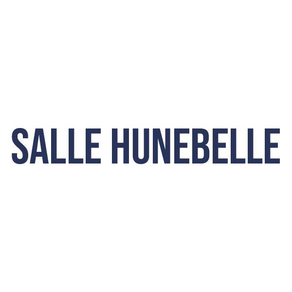 sallehunebelle_1596720629