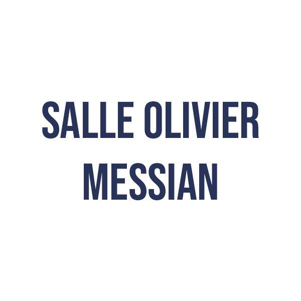 salleoliviermessian_1596715797