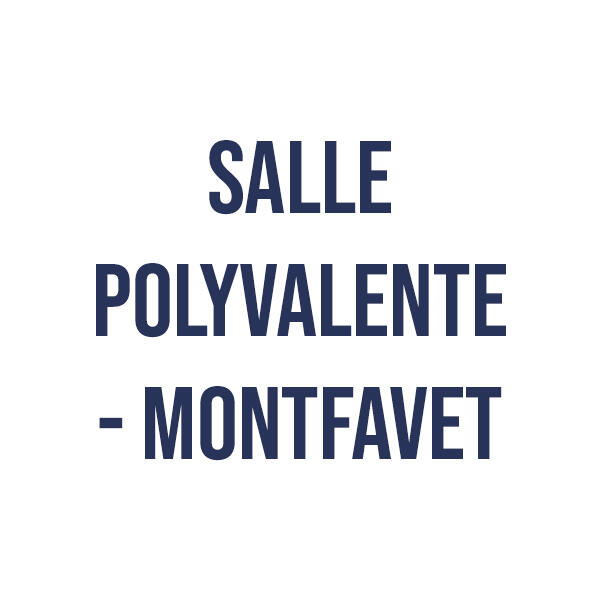 sallepolyvalentemontfavet_1598878059